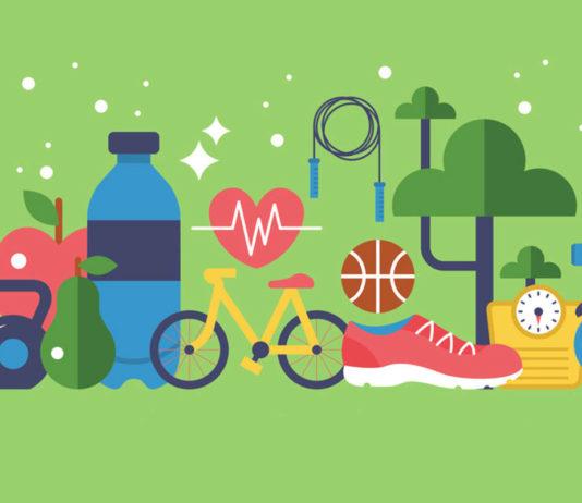5 переваг які принесуть здорові звички