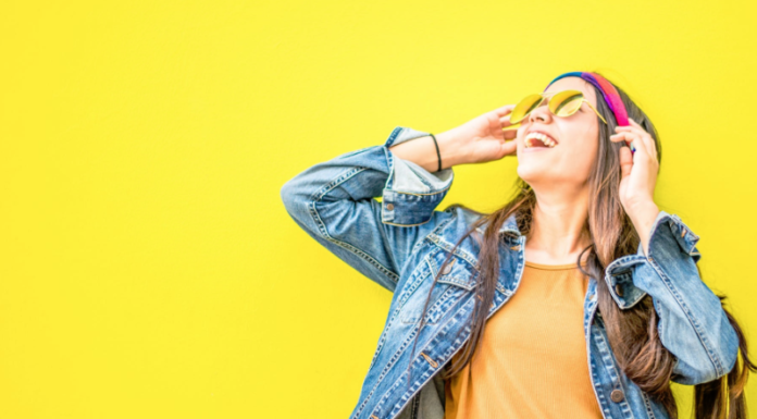 Як бути щасливим: 25 звичок, які зроблять ваш день яскравішим