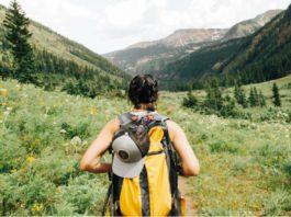 Як двогодинна прогулянка на природі здатна підтримати ваше здоров'я?