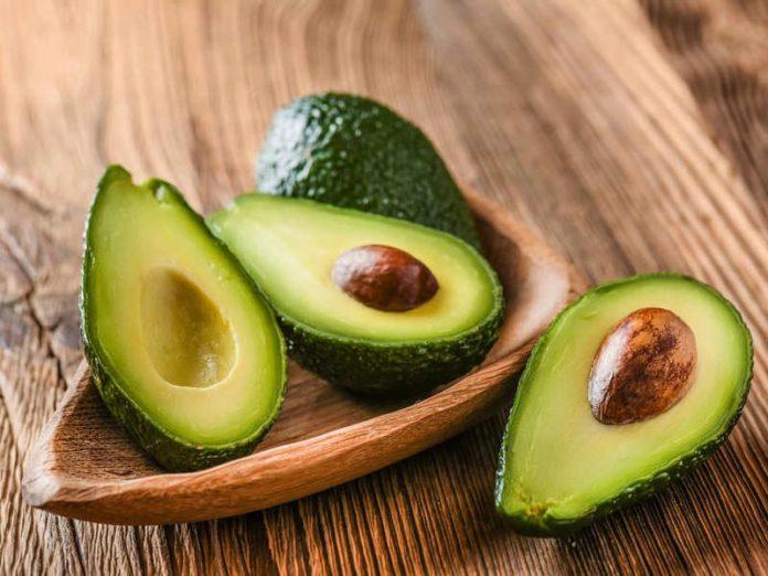 12 Доведених корисних властивостей авокадо