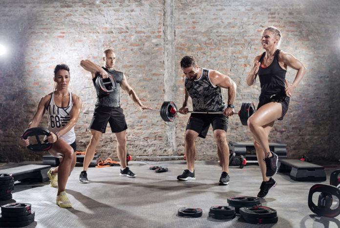 Що потрібно знати про анаеробні вправи