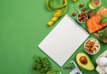 Інтервальне голодування для схуднення