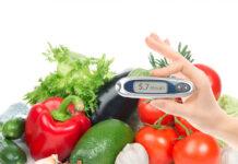 Як знизити рівень цукру в крові в домашніх умовах