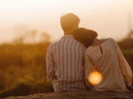 Близькість чи самотність: чому стосунки настільки важливі