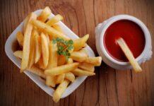 Які продукти не можна їсти при схудненні