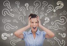 Хронічний стрес та зняття стресу