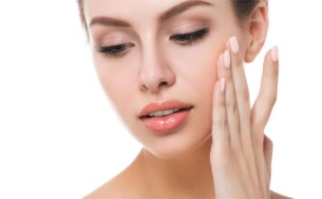 Чутлива шкіра? 5 типових помилок краси, яких слід уникати