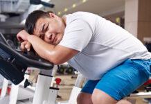 Чи допомагають фізичні вправи схуднути?