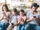 Цифрові пристрої та відношення до них