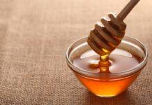 Чому мед бджіл без жала корисніший для балансу цукру в крові