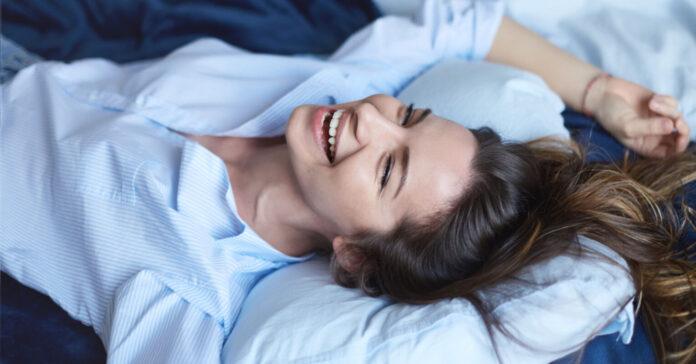 6 способів як відчути себе краще вже зараз