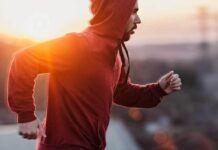10 способів як пришвидшити метаболізм