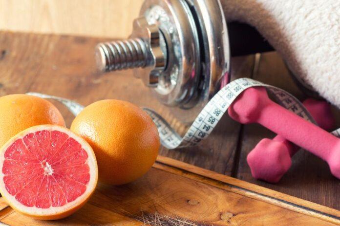 Як покращити метаболізм