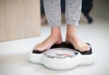 Поширені помилки при спробі схуднути