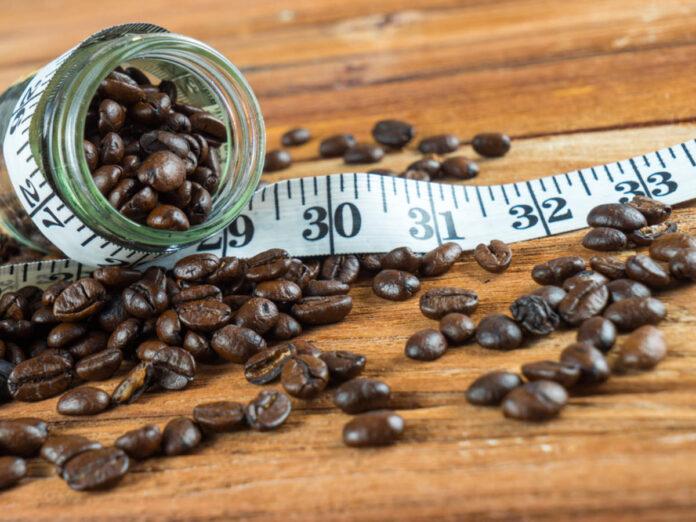 Кава для схуднення: Як вживання кави допомагає жінкам схуднути