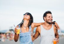 Як побудувати міцні стосунки?