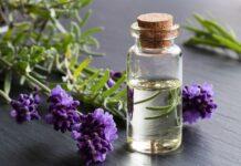 Які ефірні масла сприяють кращому сну?