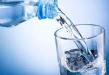 10 причин, коли треба пити більше води