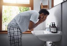 7 порад для збереження здорової шкіри під час частого миття рук