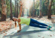 7 Переваг HIIT (інтервальні тренування)