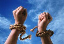 Як перестати бути жертвою в житті