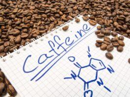 Як кава захищає мозок і пам'ять