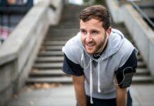 10 порад як відновитися після тренування