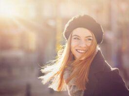 6 способів почувати себе краще коли ти самотній
