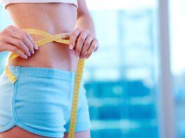 Як швидко схуднути: 3 прості кроки, засновані на науці