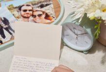 Як написати любовний лист коханому: ідеї та приклади