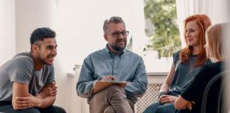Консультація психотерапевта для будь-якого бюджету